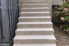 Stairs - After 2
