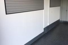 July 2017 Garage 3